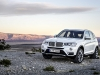 2014-bmw-x3-facelift-genf-pressefotos-17