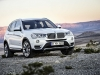 2014-bmw-x3-facelift-genf-pressefotos-18
