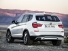 2014-bmw-x3-facelift-genf-pressefotos-19