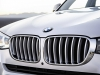 2014-bmw-x3-facelift-genf-pressefotos-20