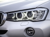 2014-bmw-x3-facelift-genf-pressefotos-21