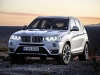 2014-bmw-x3-facelift-genf-pressefotos-25