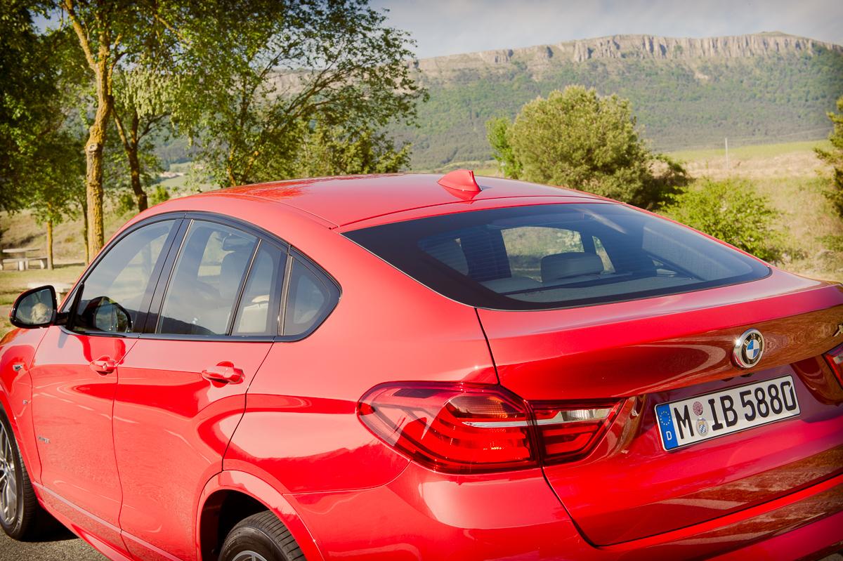 2014-bmw-x4-xdrive35i-f26-melbourne-rot-m-sportpaket-06