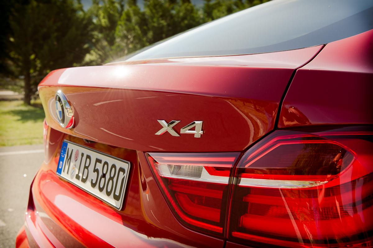 2014-bmw-x4-xdrive35i-f26-melbourne-rot-m-sportpaket-07