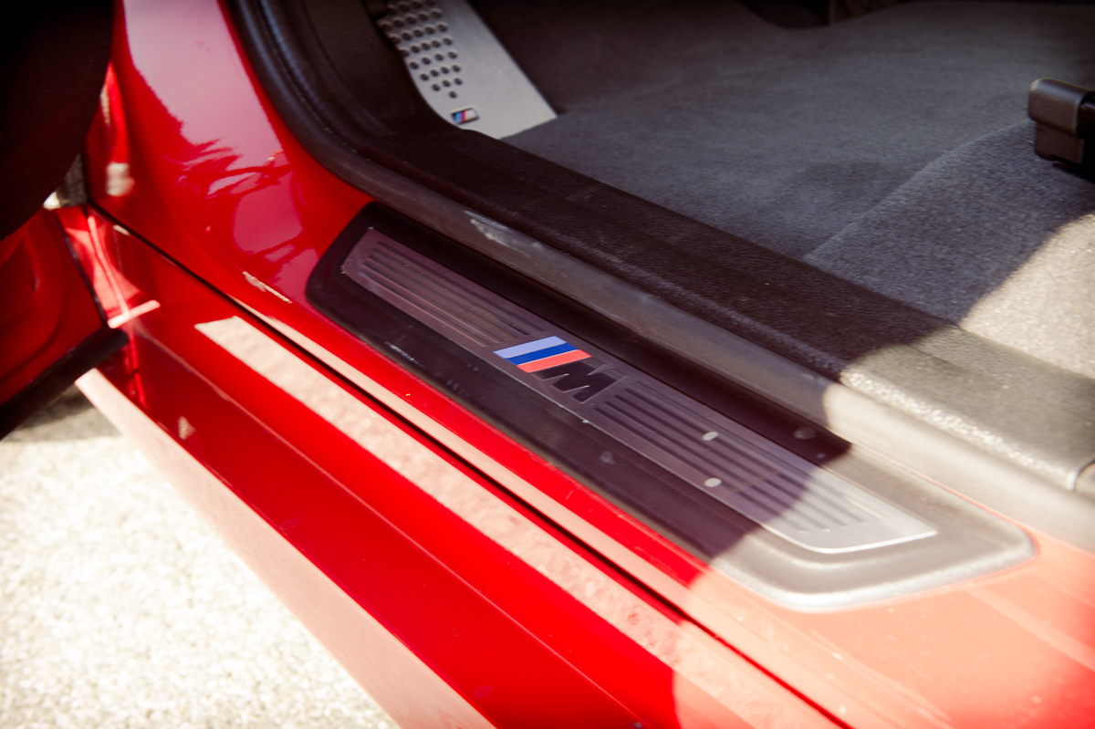 2014-bmw-x4-xdrive35i-f26-melbourne-rot-m-sportpaket-11