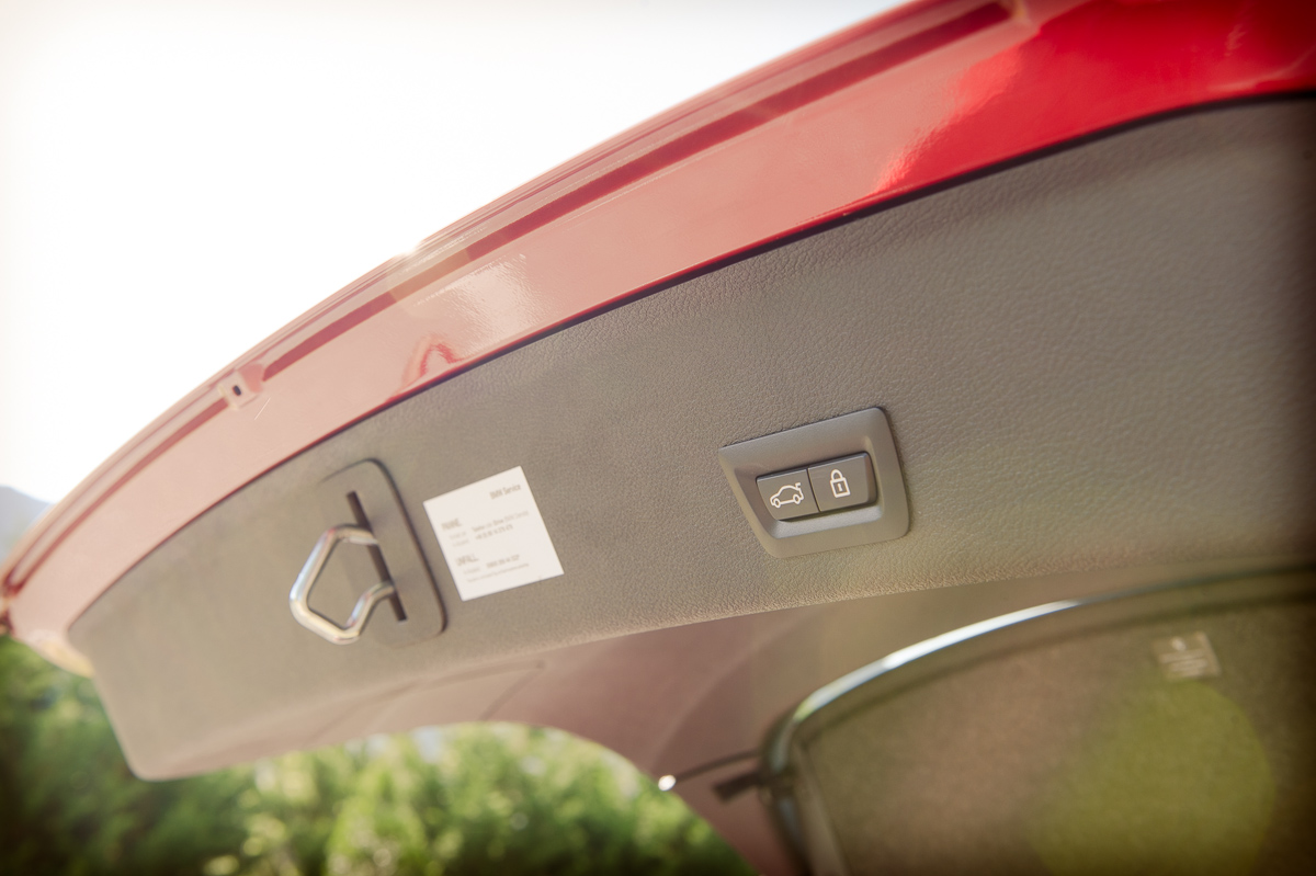 2014-bmw-x4-xdrive35i-f26-melbourne-rot-m-sportpaket-22