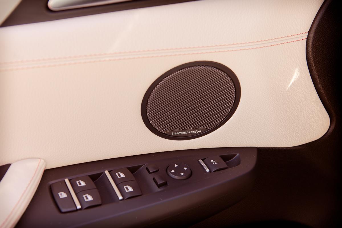 2014-bmw-x4-xdrive35i-f26-melbourne-rot-m-sportpaket-35