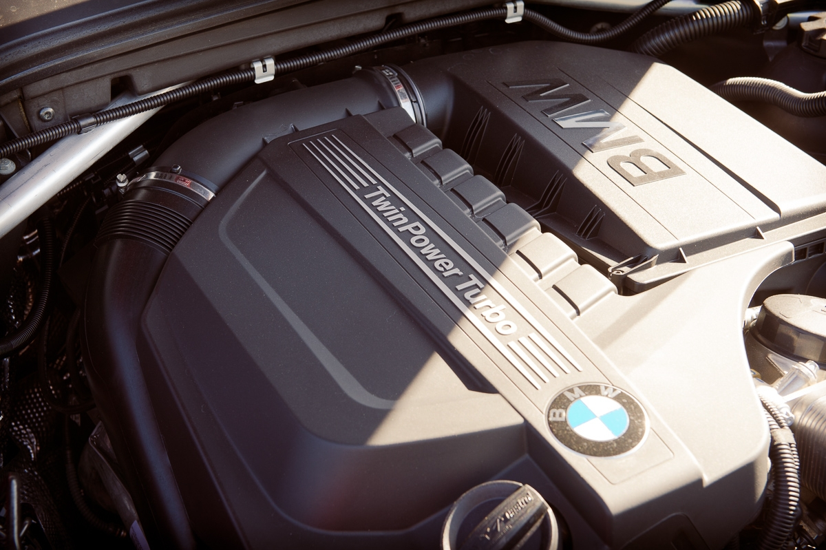 2014-bmw-x4-xdrive35i-f26-melbourne-rot-m-sportpaket-14