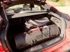 2014-bmw-x4-xdrive35i-f26-melbourne-rot-m-sportpaket-09