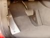 2014-bmw-x4-xdrive35i-f26-melbourne-rot-m-sportpaket-12