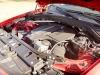 2014-bmw-x4-xdrive35i-f26-melbourne-rot-m-sportpaket-13