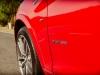 2014-bmw-x4-xdrive35i-f26-melbourne-rot-m-sportpaket-17