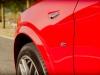 2014-bmw-x4-xdrive35i-f26-melbourne-rot-m-sportpaket-18