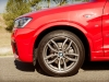 2014-bmw-x4-xdrive35i-f26-melbourne-rot-m-sportpaket-19