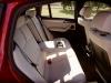 2014-bmw-x4-xdrive35i-f26-melbourne-rot-m-sportpaket-23