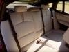 2014-bmw-x4-xdrive35i-f26-melbourne-rot-m-sportpaket-25