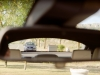 2014-bmw-x4-xdrive35i-f26-melbourne-rot-m-sportpaket-27