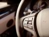 2014-bmw-x4-xdrive35i-f26-melbourne-rot-m-sportpaket-28