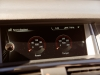 2014-bmw-x4-xdrive35i-f26-melbourne-rot-m-sportpaket-30