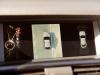 2014-bmw-x4-xdrive35i-f26-melbourne-rot-m-sportpaket-33