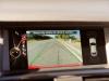 2014-bmw-x4-xdrive35i-f26-melbourne-rot-m-sportpaket-34