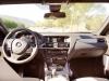 2014-bmw-x4-xdrive35i-f26-melbourne-rot-m-sportpaket-39