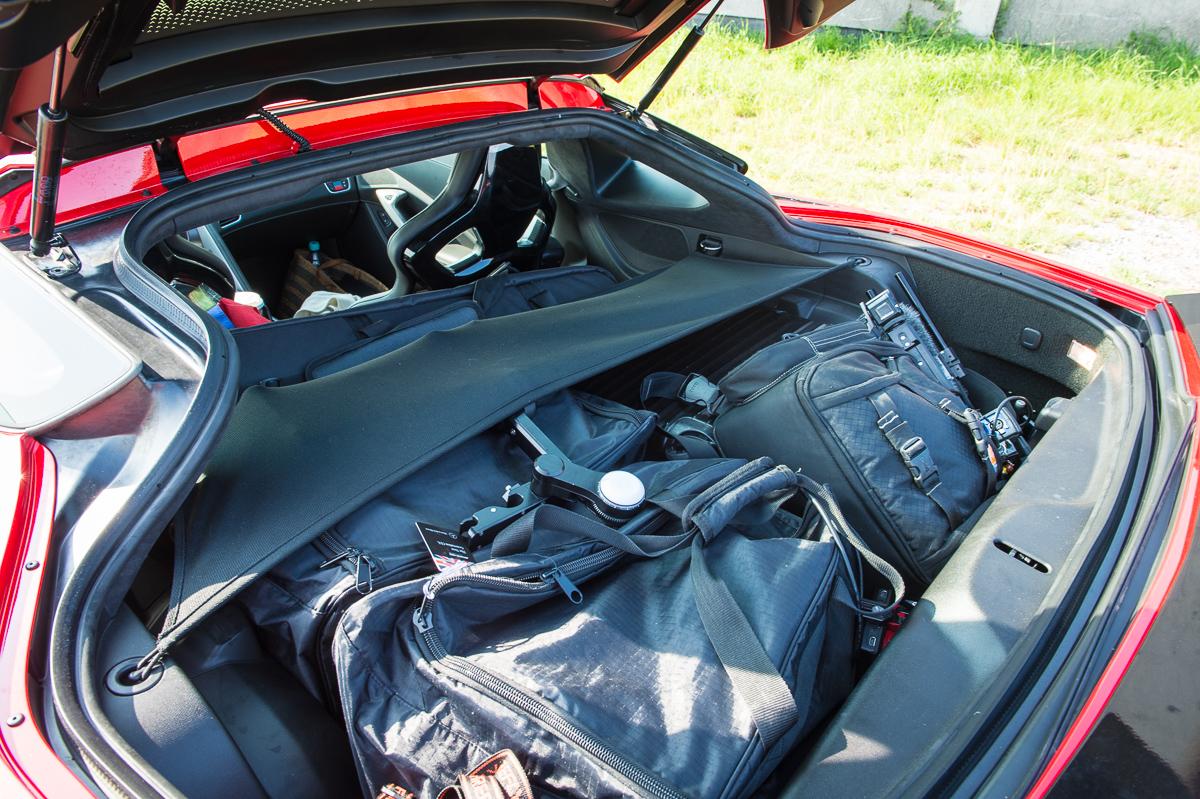 2014-Chevrolet-Corvette-C7-Stingray-Targa-EU-rot-08