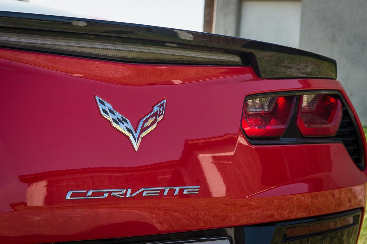 2014-Chevrolet-Corvette-C7-Stingray-Targa-EU-rot-14