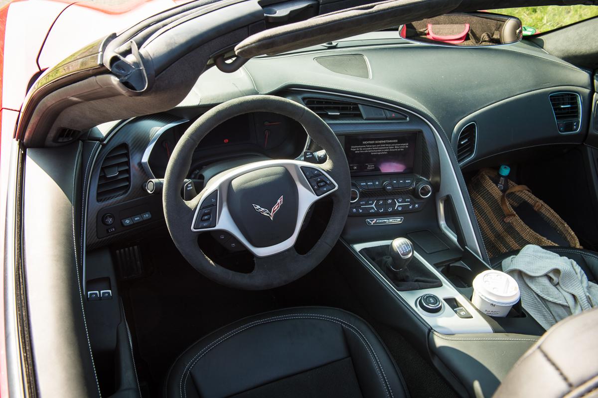 2014-Chevrolet-Corvette-C7-Stingray-Targa-EU-rot-15