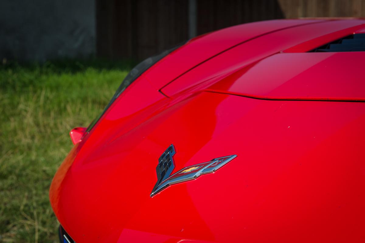 2014-Chevrolet-Corvette-C7-Stingray-Targa-EU-rot-24