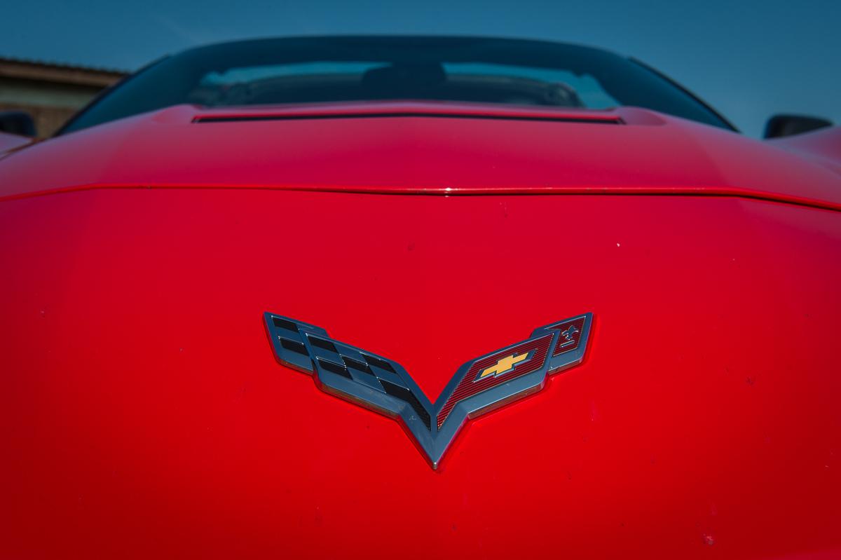 2014-Chevrolet-Corvette-C7-Stingray-Targa-EU-rot-25