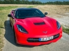 2014-Chevrolet-Corvette-C7-Stingray-Targa-EU-rot-01