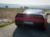 2014-Chevrolet-Corvette-C7-Stingray-Targa-EU-rot-04