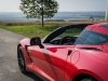 2014-Chevrolet-Corvette-C7-Stingray-Targa-EU-rot-11