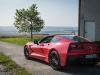 2014-Chevrolet-Corvette-C7-Stingray-Targa-EU-rot-12