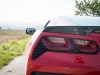 2014-Chevrolet-Corvette-C7-Stingray-Targa-EU-rot-13