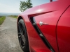 2014-Chevrolet-Corvette-C7-Stingray-Targa-EU-rot-17