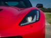2014-Chevrolet-Corvette-C7-Stingray-Targa-EU-rot-21