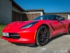 2014-Chevrolet-Corvette-C7-Stingray-Targa-EU-rot-22