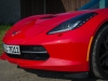 2014-Chevrolet-Corvette-C7-Stingray-Targa-EU-rot-23