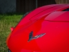2014-Chevrolet-Corvette-C7-Stingray-Targa-EU-rot-24