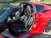 2014-Chevrolet-Corvette-C7-Stingray-Targa-EU-rot-36