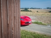 2014-Chevrolet-Corvette-C7-Stingray-Targa-EU-rot-37