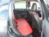 2014-Citroen-C3-eHDi115-Red-Block-16