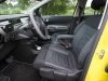 2014-citroen-c4-cactus-e-hdi-92-etg6-feel-hello-yellow-05