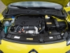 2014-citroen-c4-cactus-e-hdi-92-etg6-feel-hello-yellow-06