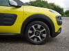 2014-citroen-c4-cactus-e-hdi-92-etg6-feel-hello-yellow-10