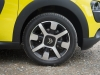 2014-citroen-c4-cactus-e-hdi-92-etg6-feel-hello-yellow-11