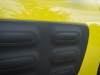 2014-citroen-c4-cactus-e-hdi-92-etg6-feel-hello-yellow-12