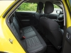 2014-citroen-c4-cactus-e-hdi-92-etg6-feel-hello-yellow-13